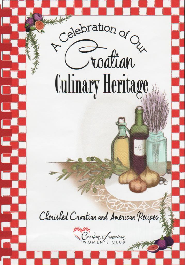 CAWC-Cookbook1
