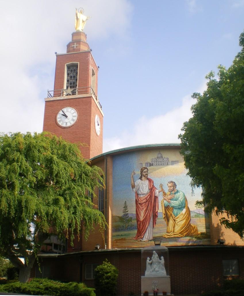 Mary_Star_of_the_Sea_Catholic_Church,_San_Pedro,_California