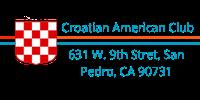 Croatian American Club