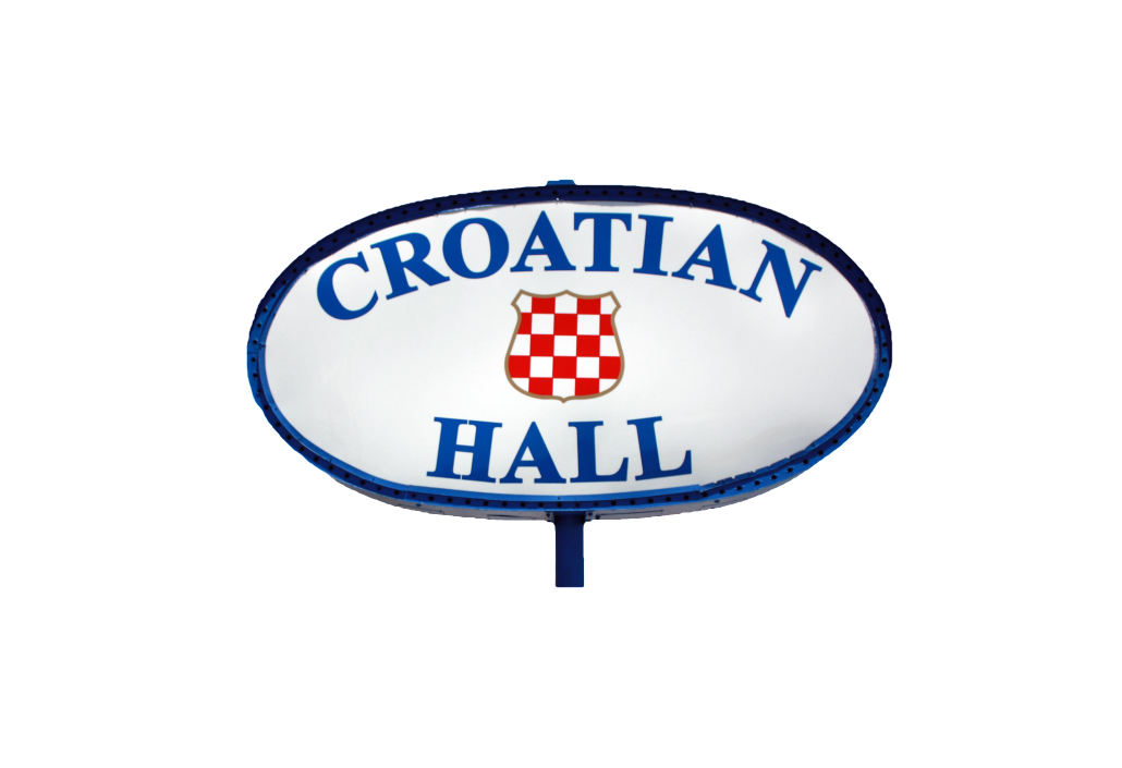 croatianHallBig_transparent_medium