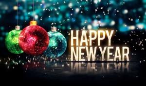 Happy-New-Year-Main-Article-1